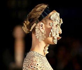 Beauty: Givenchy