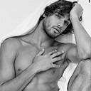 Show Package – São Paulo F/W 16: Way Model Management (Men)
