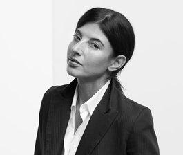 Stylist at Large: Julie Ragolia