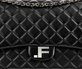 Show Package – Milan S/S 17: Fashion Model Management (Women)