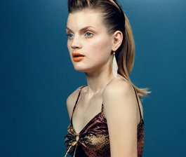 Look Inside: Martine Sitbon 'Alternative Vision'