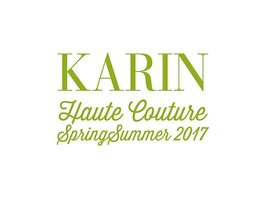 Show Package – Couture Spring 17: Karin Paris