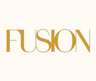 Show Package – New York S/S 18: Fusion Models (Men)