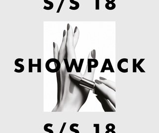 Show Package – Milan S/S 18: d'management (Women)