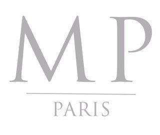 Show Package – Paris S/S 18: MP Paris (Women)