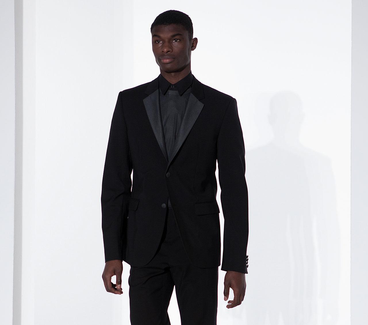 Calvin Klein Men   models.com MDX
