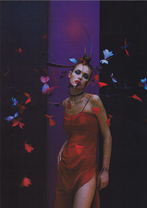VOGUE-UK-BUTTERFLIES-NICK-KNIGHT-500W