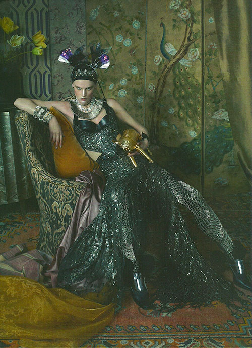 Vogue-Italia-march-2011-wasted-luxury