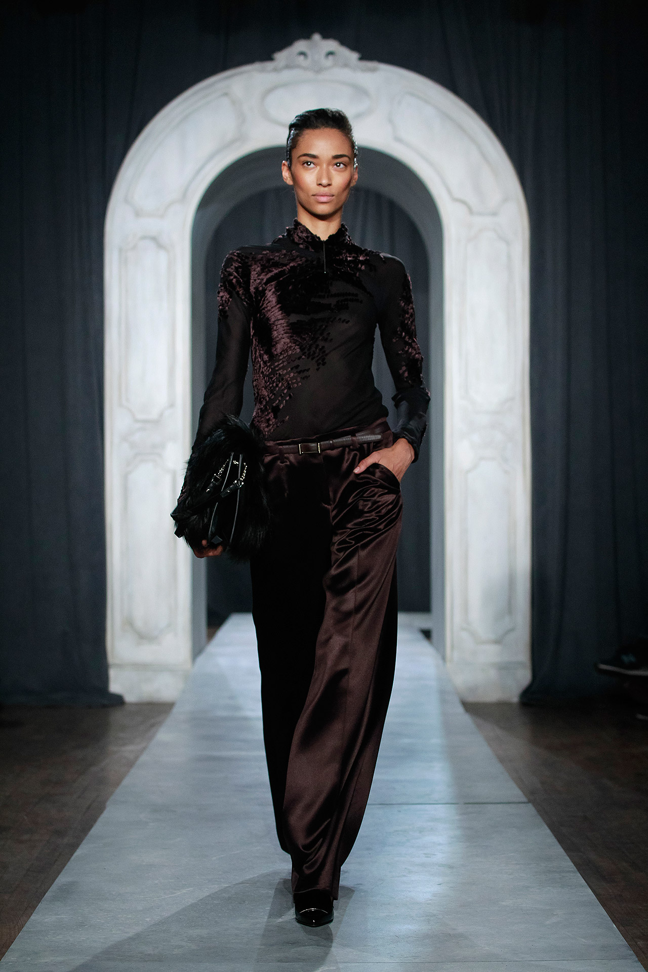 Jason-Wu_FW14_Look14-2