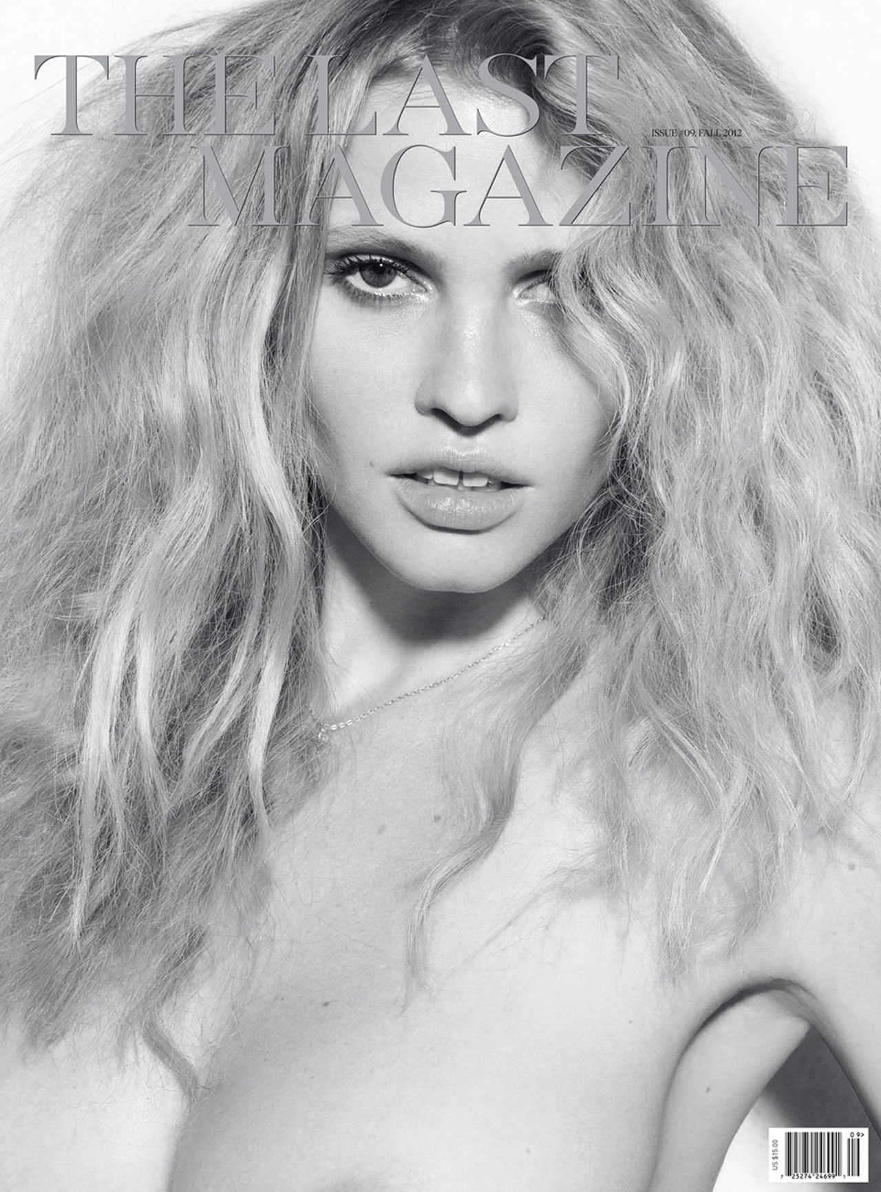 lara-stone-the-last-magazin