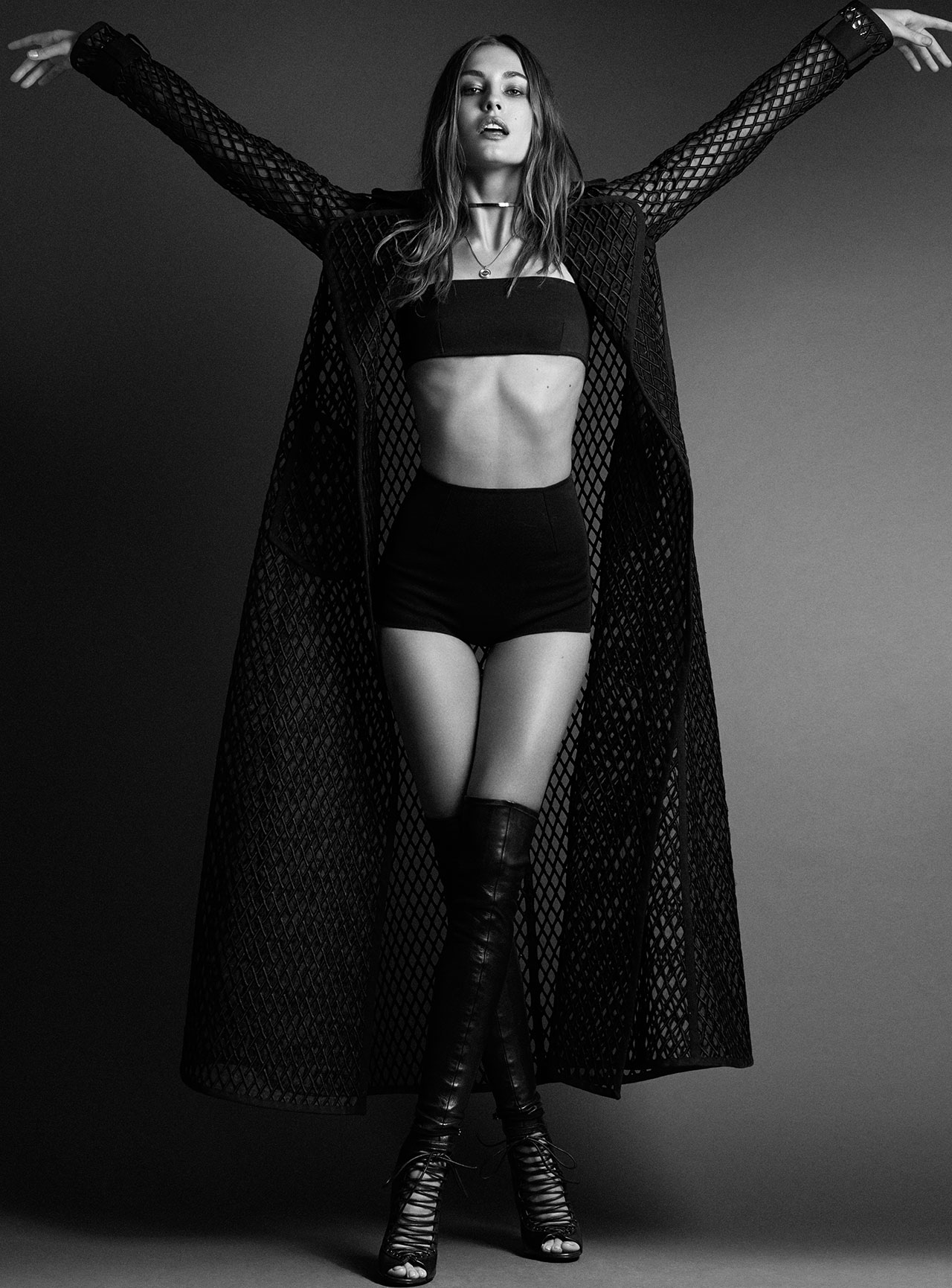 Hot Nadja Bender naked (25 foto and video), Sexy, Bikini, Selfie, cleavage 2019