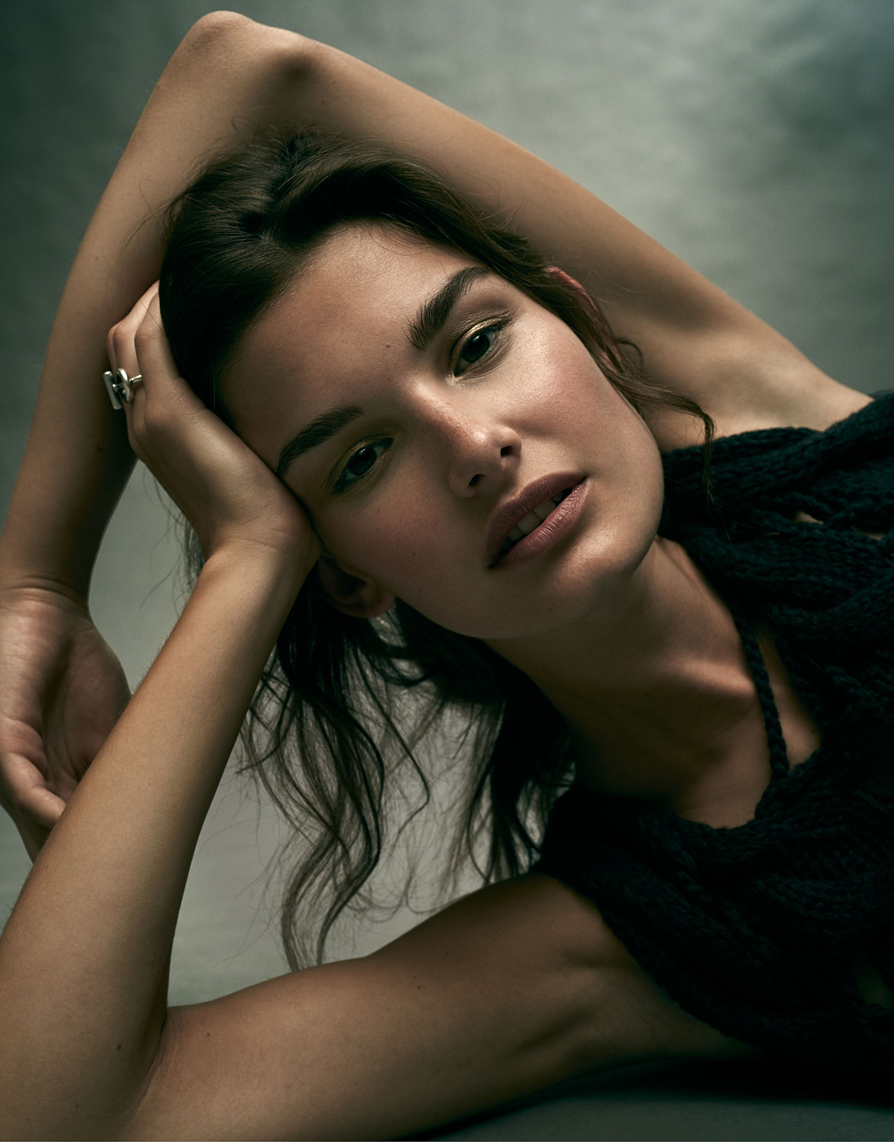 Hot Ophelie Guillermand naked (54 photo), Tits, Leaked, Selfie, underwear 2017