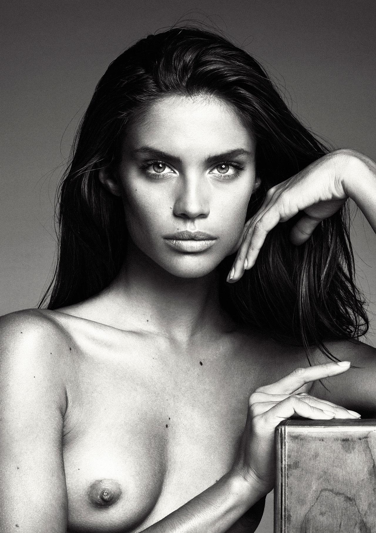 sarah canning naked pics
