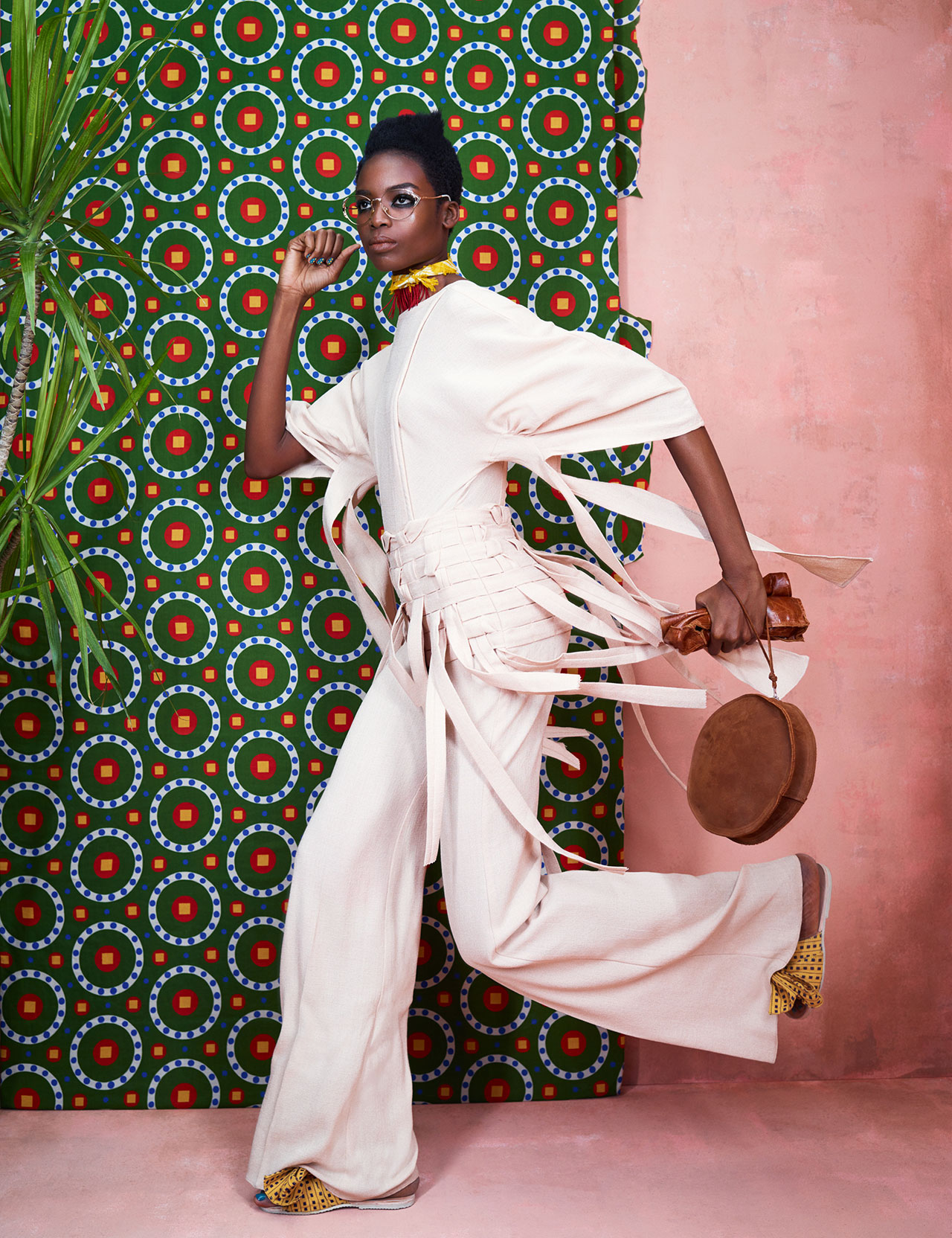 Maria-Borges-Ajak-Deng-Africa-rising-models.com-January-2016
