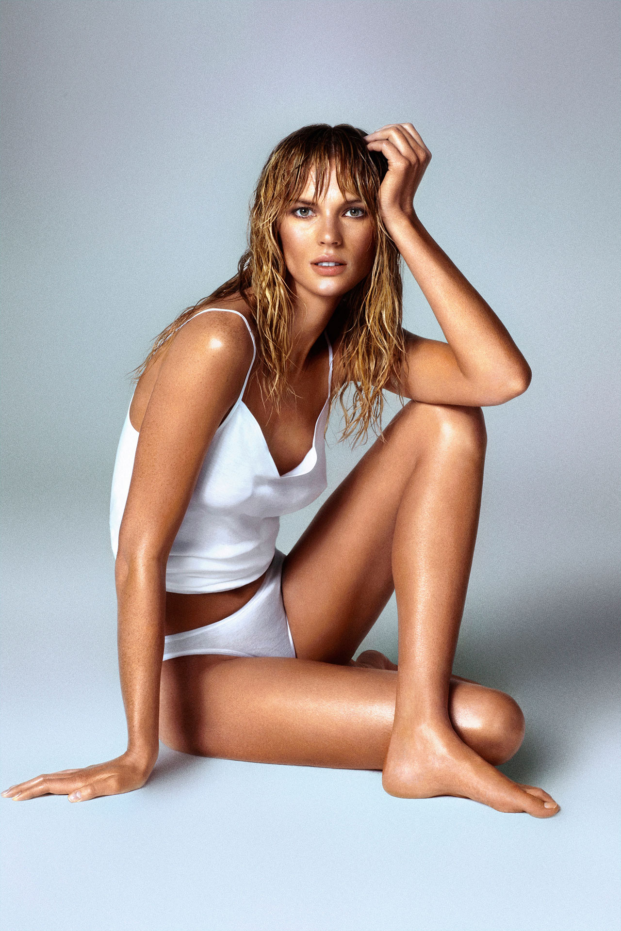 pictures Anne Vyalitsyna