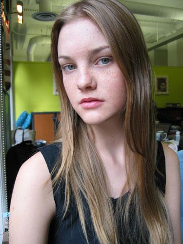 Caroline Trentini nude (59 pics) Is a cute, 2015, braless