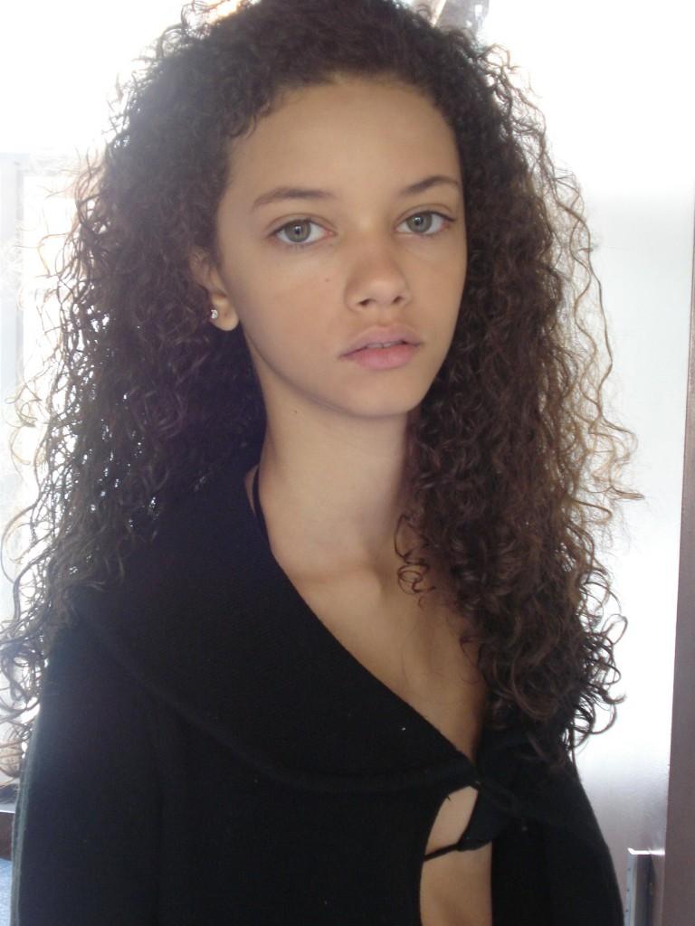 Marina N Newfaces