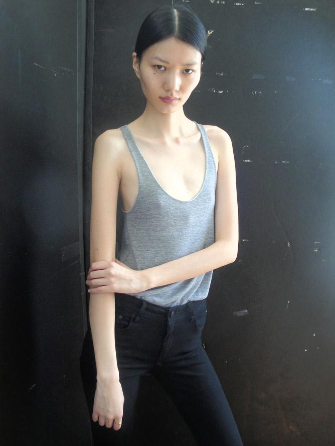 Zhulin  Newfaces-3749