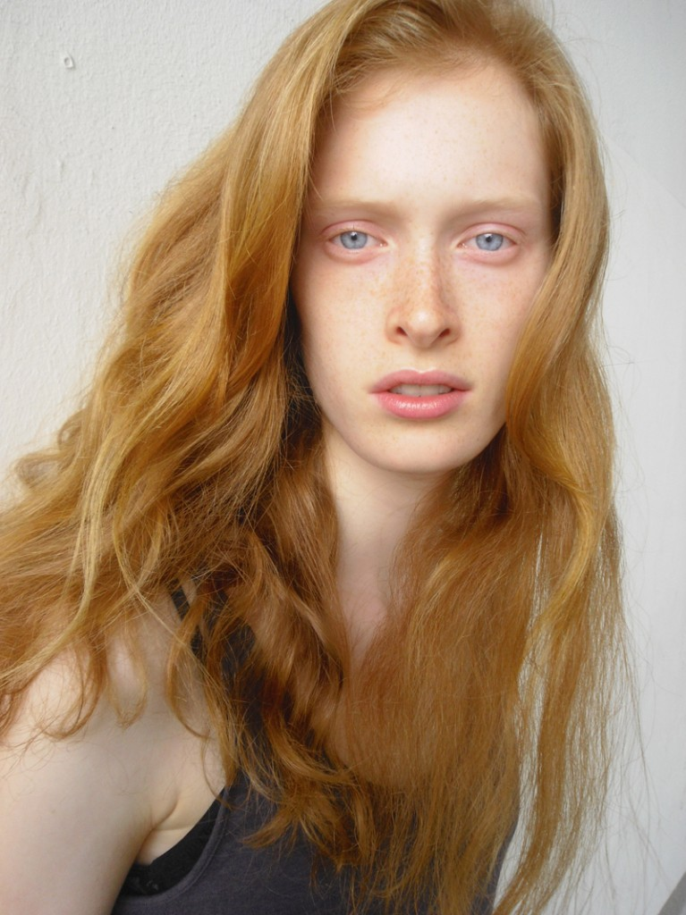 ilva  u2013 newfaces