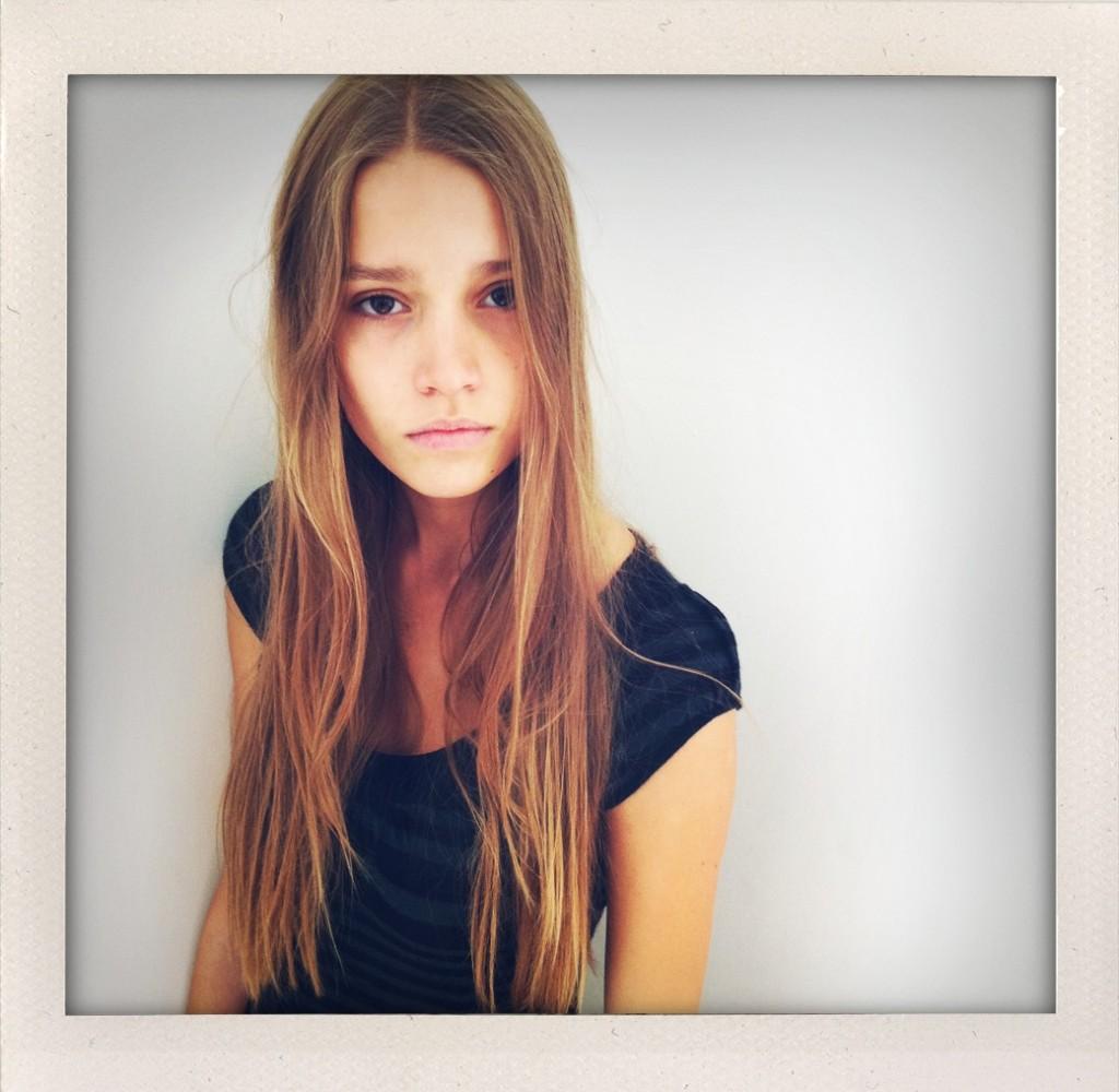 Sasha Grey photos