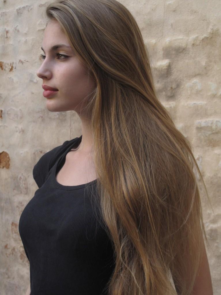Maja Krag Newfaces
