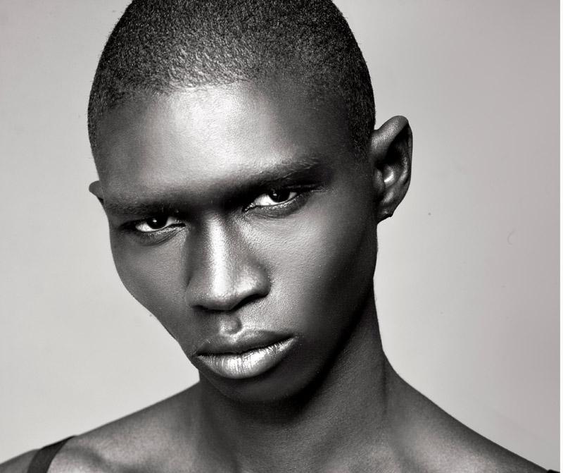 Fernando / image courtesy Karacter Models
