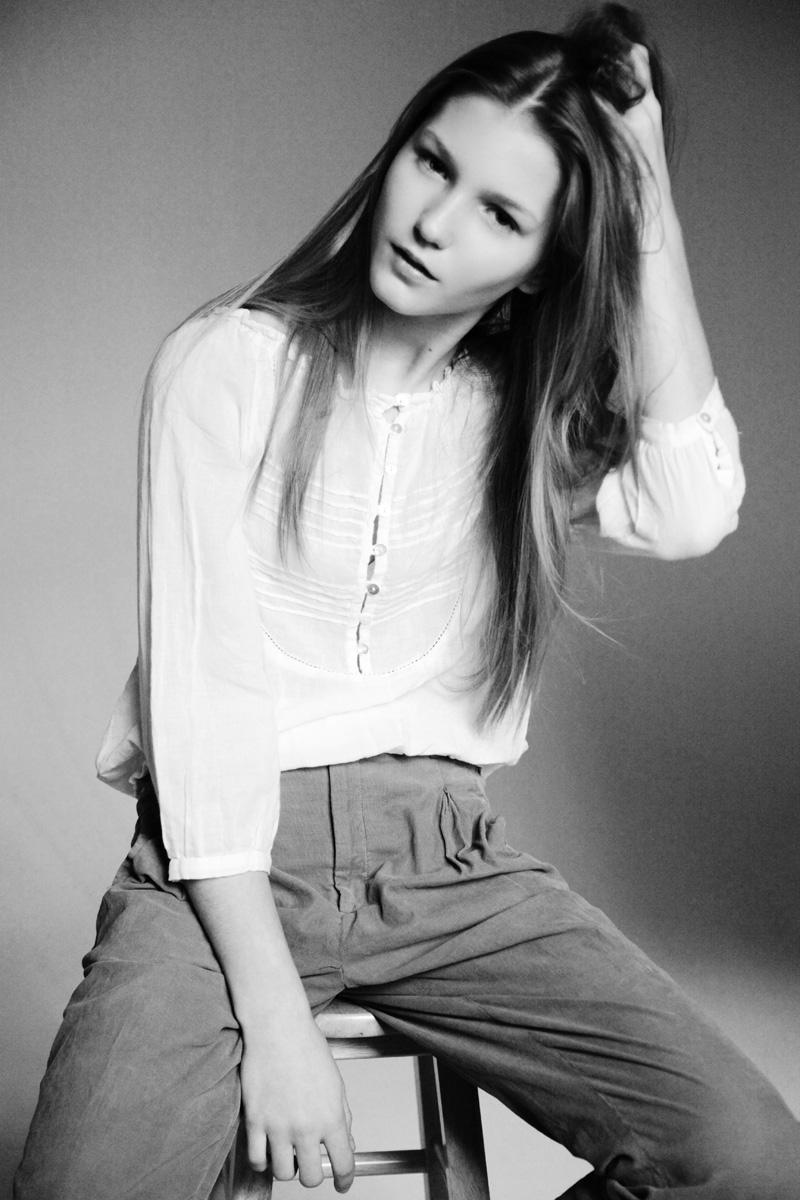 Paula / image courtesy 2B Models (3)