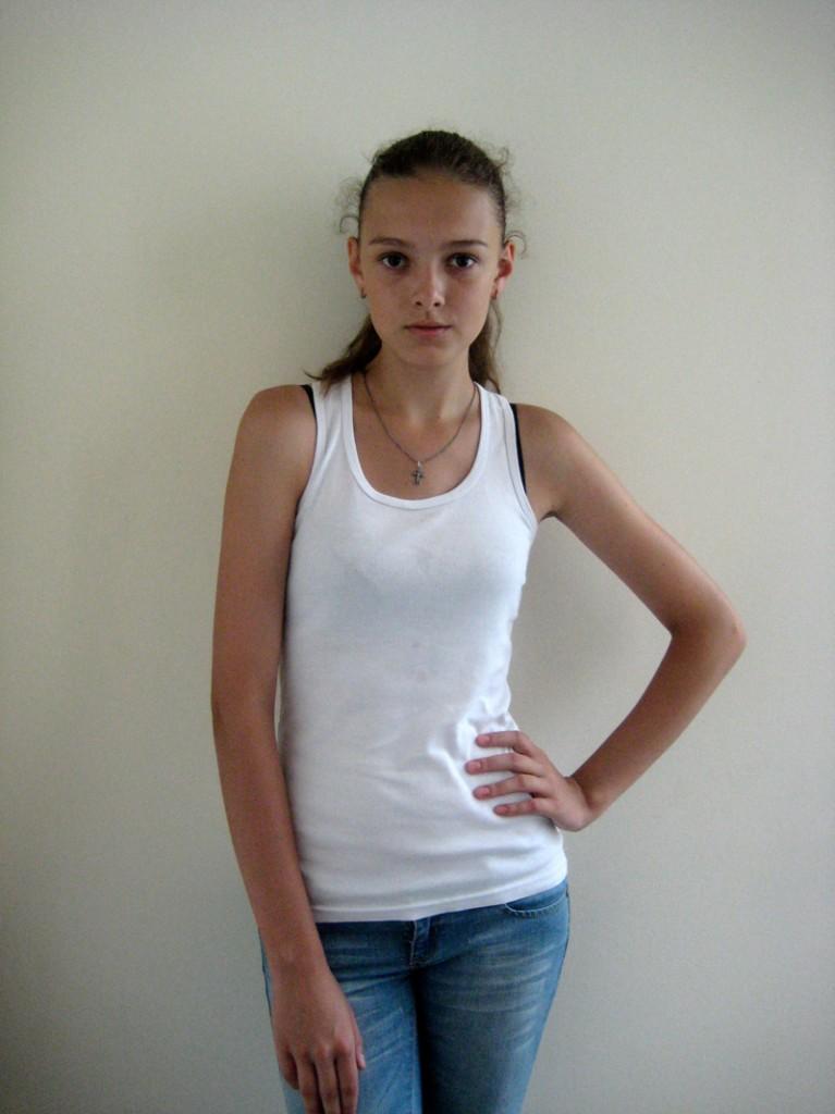 Teen Nadia 29