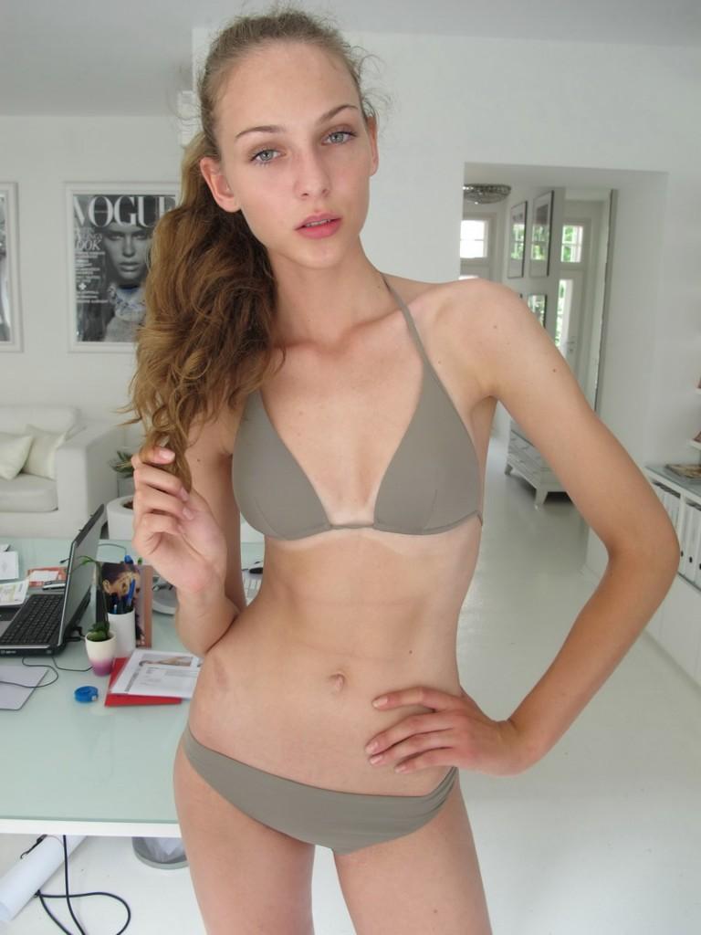 Jenny modelfevergirls — pic 14