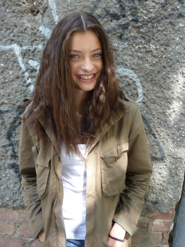 Melina Martin – NEWf...