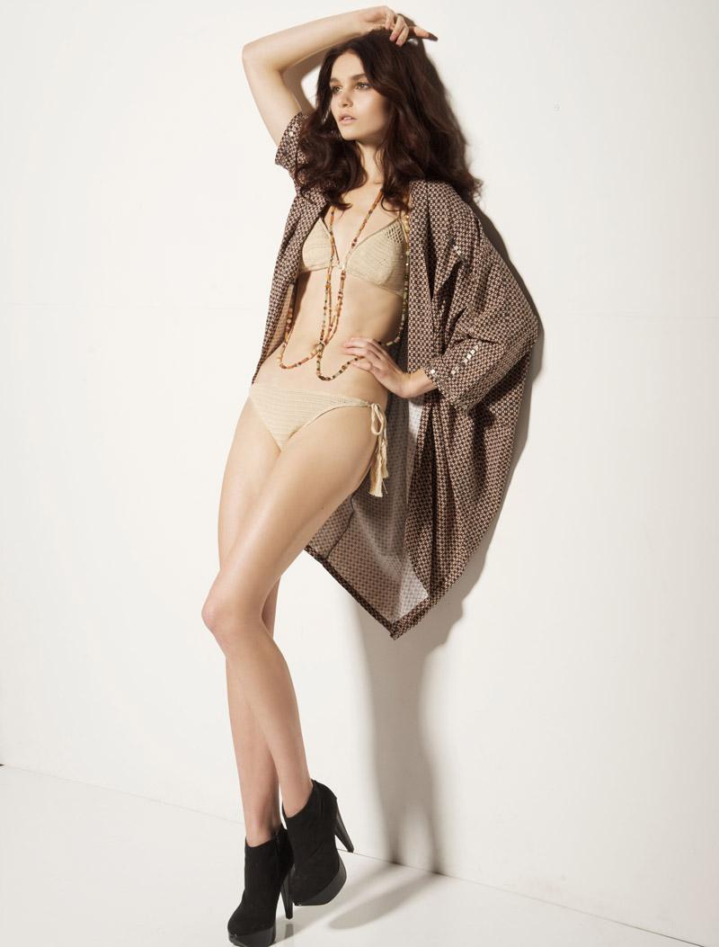 Video Stephanie Borja nudes (77 photos), Topless, Hot, Selfie, see through 2020