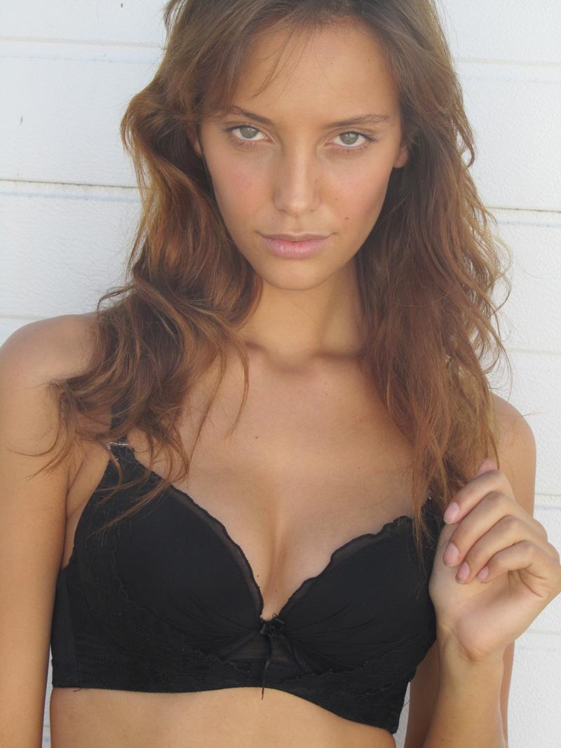 Charissa du Plessis naked (14 foto), photo Bikini, Instagram, bra 2018