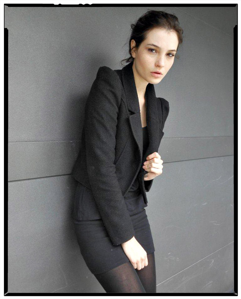 Mariane / Elite Milan