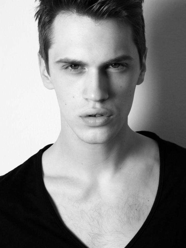 Stefan K Newfaces