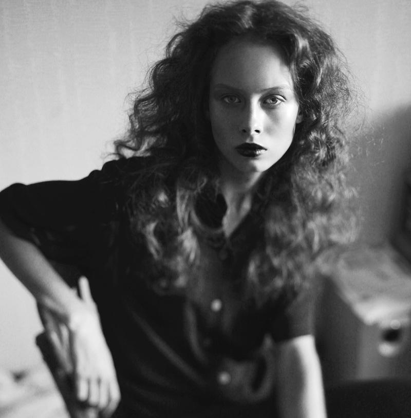 Ulla / S Models NY (5)