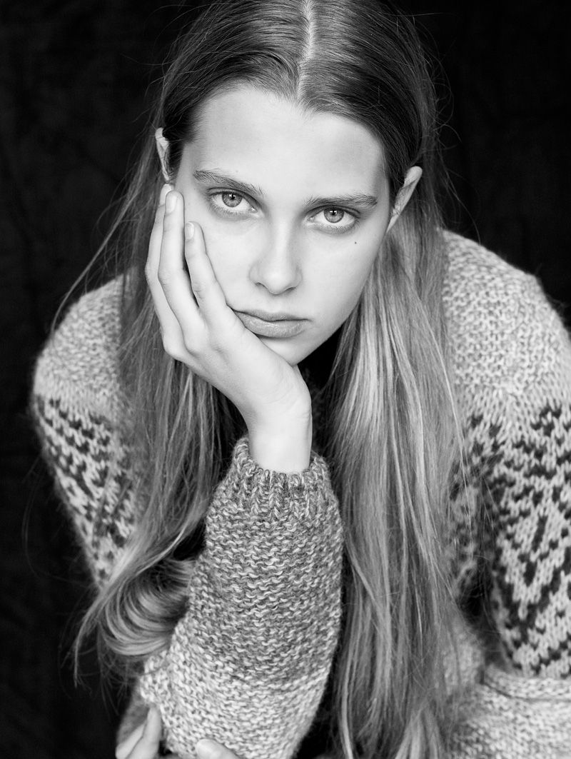 Catharina / Model Management (8)