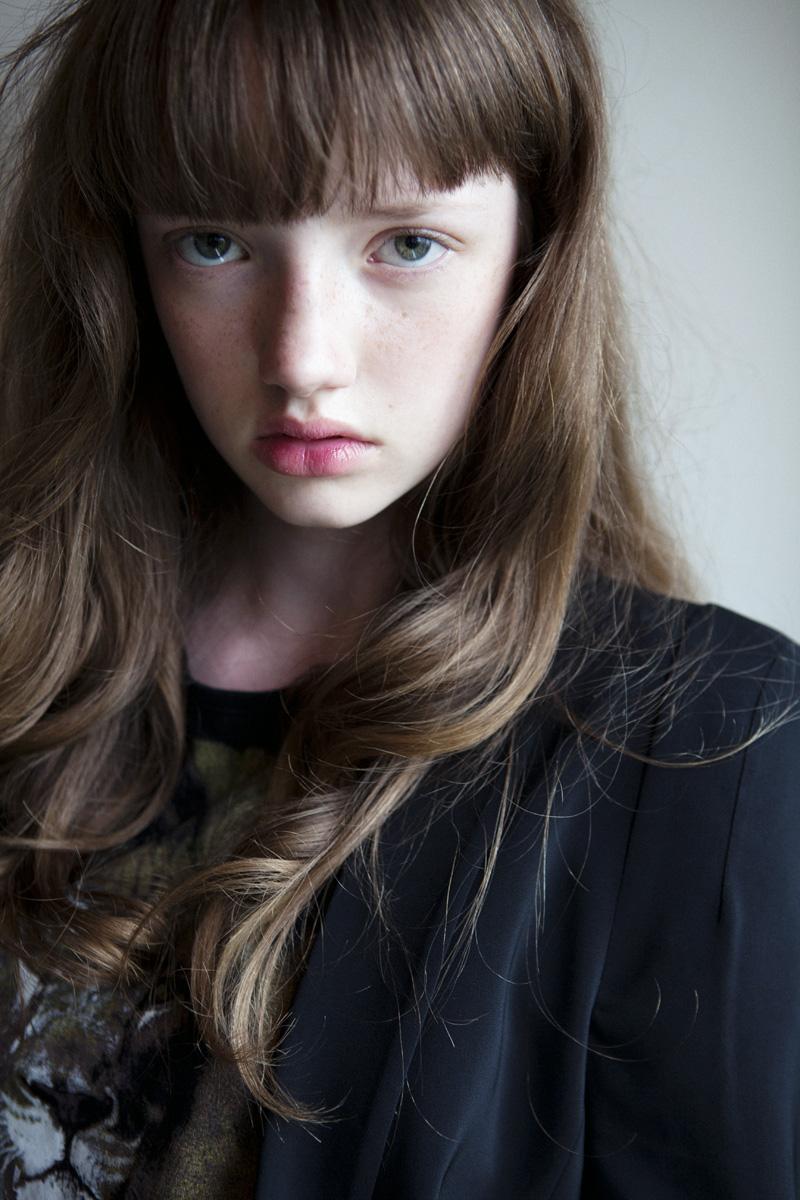 Amberley  Newfaces-2039