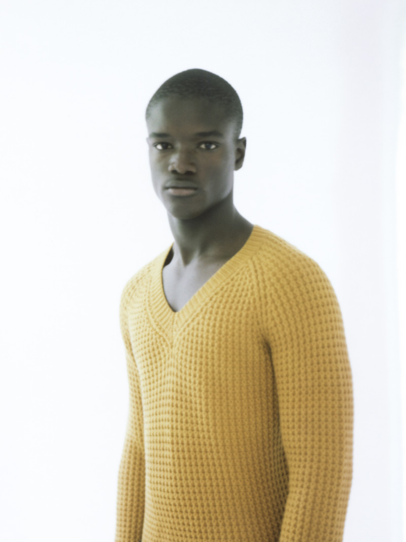 Fallou / image courtesy I LOVE Models (4)