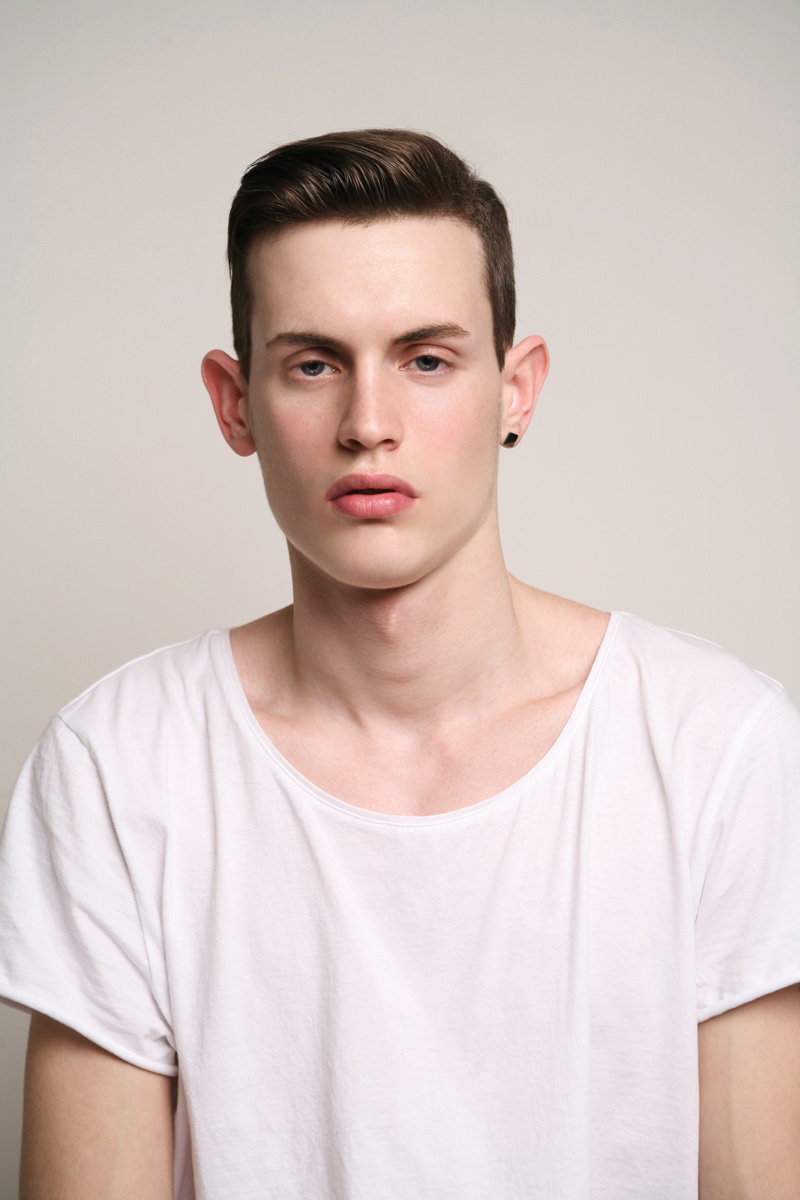 Jakub / image courtesy Exit Model Management (1)