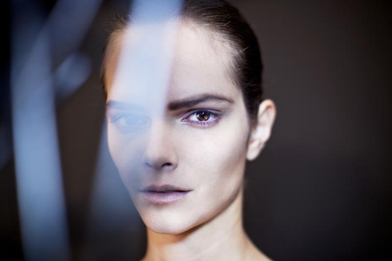 Renata / image courtesy Face Model Management (1)