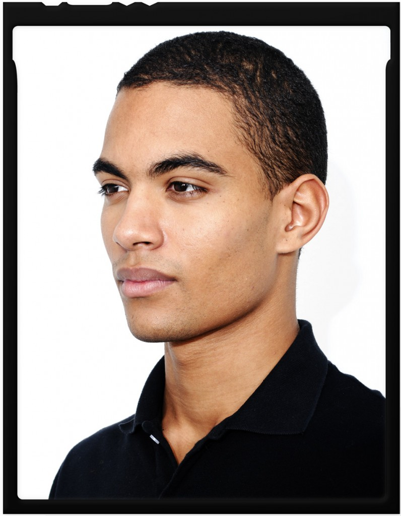 Terence telle newfaces for Terrance meaning