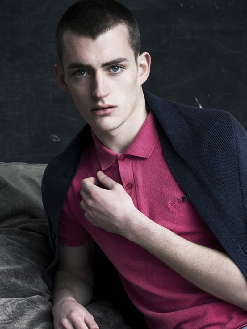 Dylan / image courtesy d1 Models (1)
