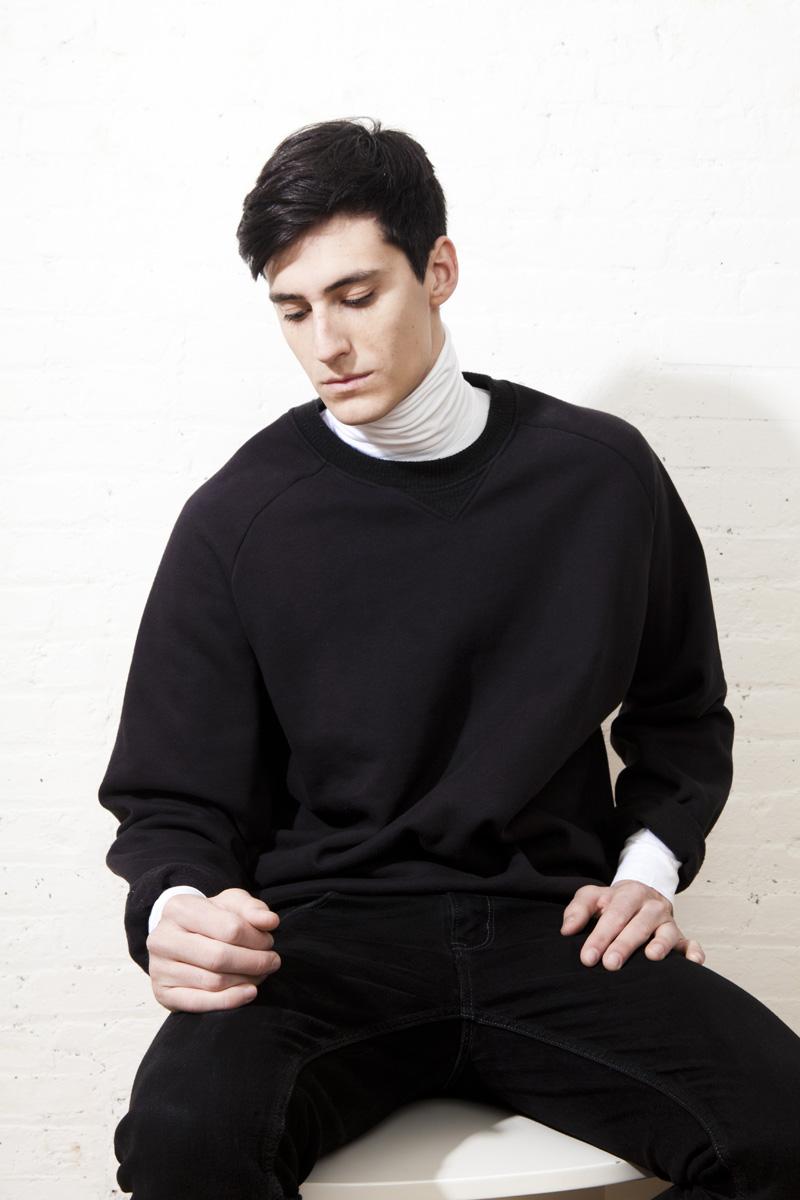 Alex / image courtesy Boss Models (1)