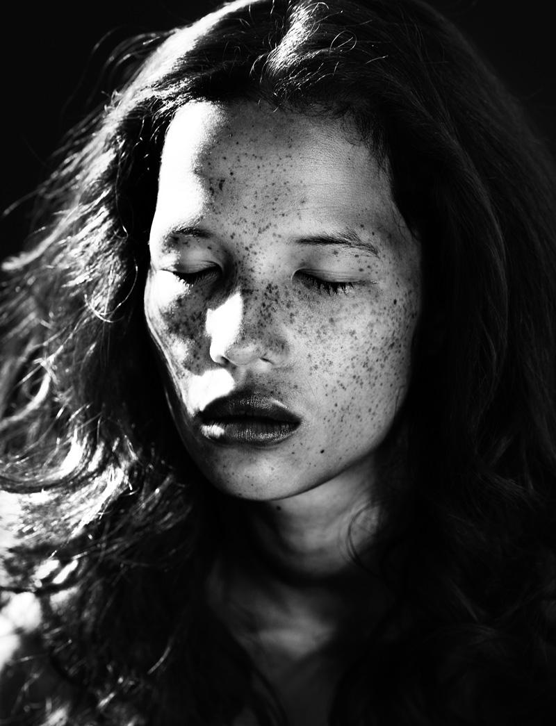Danielle Hayes / image courtesy Darley Models (1)