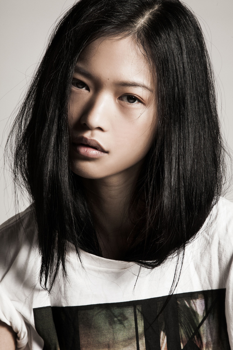 Karmay / image courtesy esee model management (8)