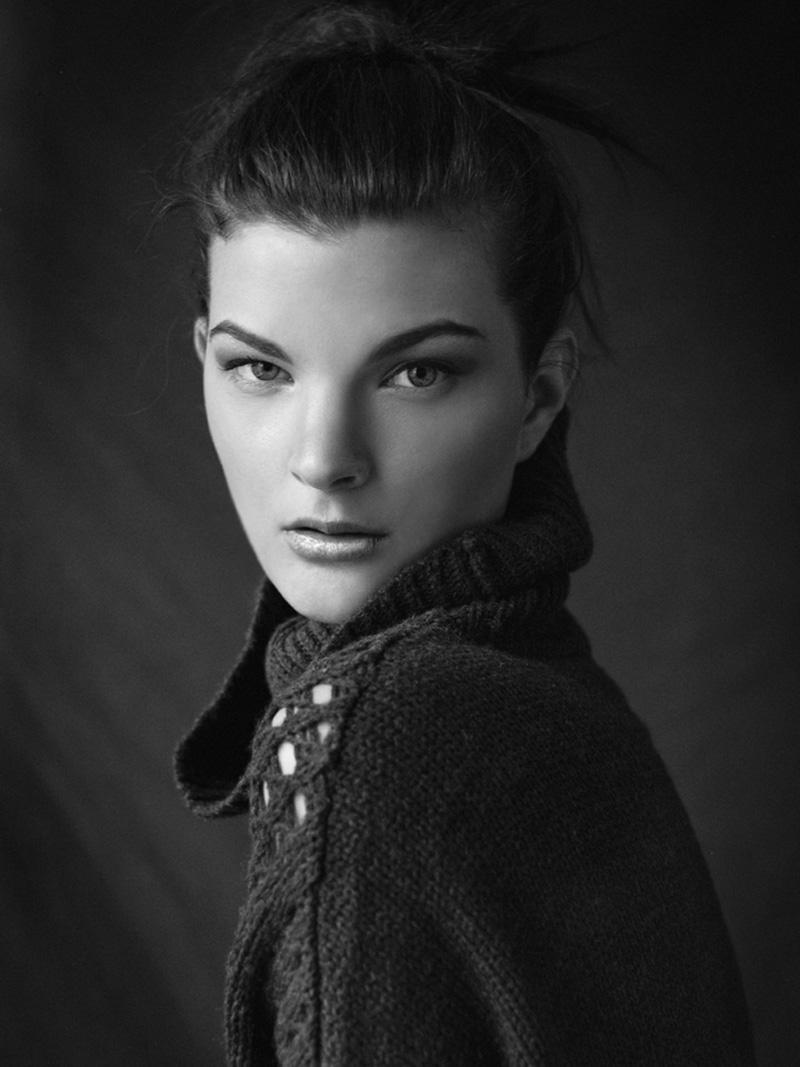 Alex / image courtesy Fayme Models (1)