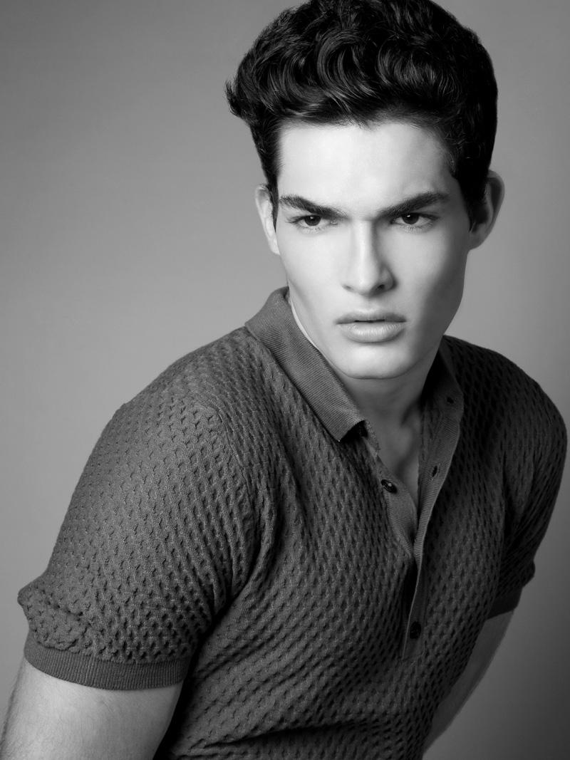 Miguel / image courtesy Karacter Models (1)