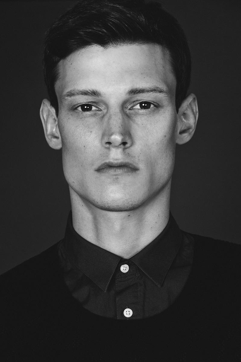 Adam / Elmer Olsen (8)
