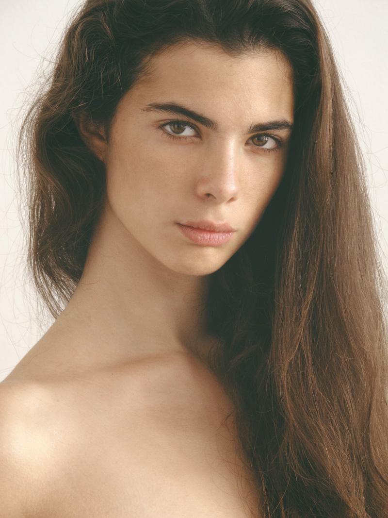 Alba / image courtesy Blow Models (9)