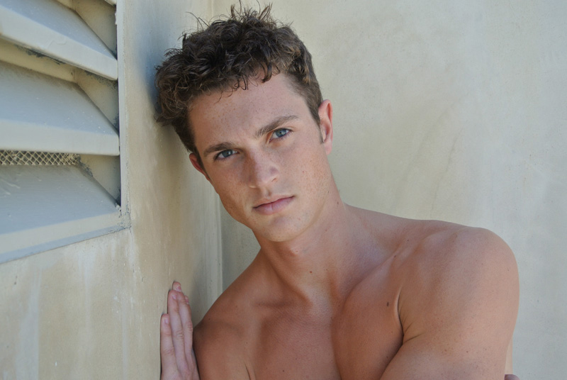 Connor / image courtesy Models Direct Mgmt (8)